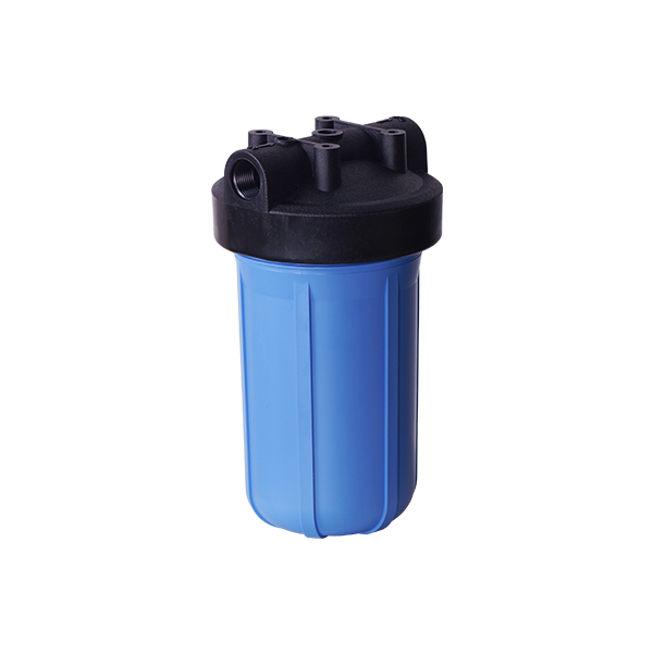 Water Filter 1 stage 10*4.5
