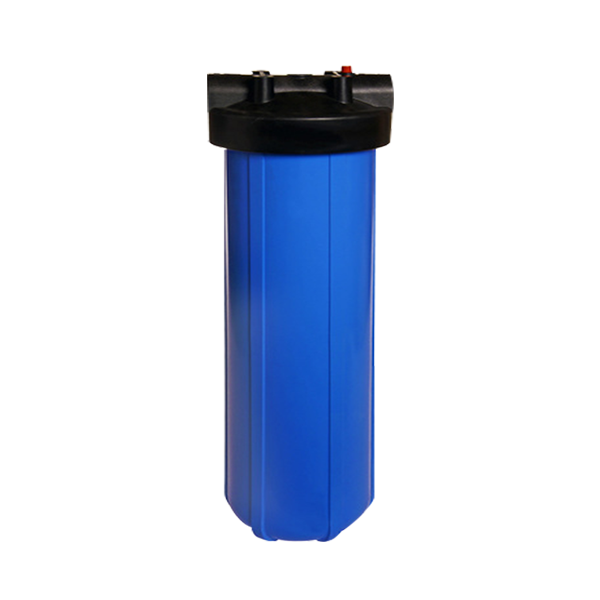Water Filter 1 stage 20*4.5
